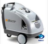 CMS20/15T高温高压清洗机