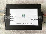 静电印刷设备用高压精密电源模块5000V输出 5mA电流