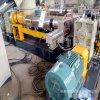 PP編織袋雙階水環造粒機  雙階造粒機廠家直銷