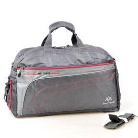 方振星爆专业定制运动包 旅行包 休闲包 来图打样可添加logo