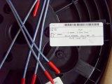 Raychem 55号电线电缆及附件(SO63-3-55-20-90)