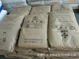 POM雲天化 M90-01耐磨性高剛性薄壁製品原料 擠出級
