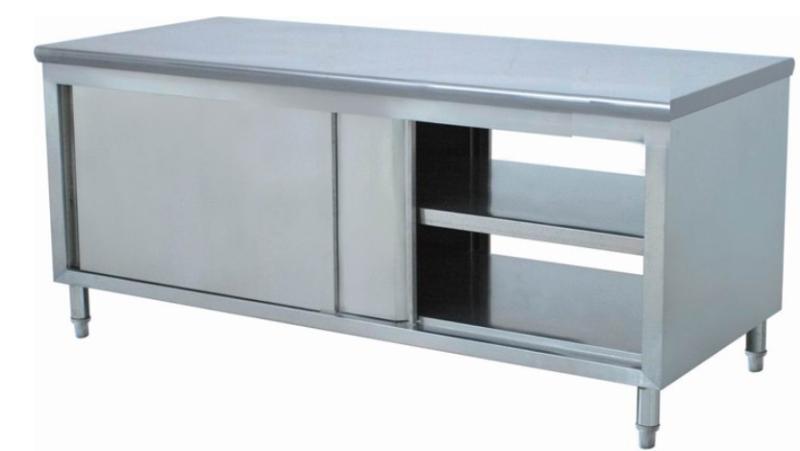 潼關不鏽鋼工作臺/潼關板材包邊加工/廠家加工