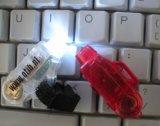 LED指環燈(ZYD-6380)
