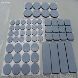 3M硅胶垫,防滑硅胶垫,网格硅胶垫,硅胶背胶垫