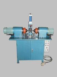 国平牌MYXM-12S液压对铆机