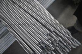 304L 高品质不锈钢管