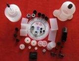 墨盒导气孔胶塞胶圈胶垫