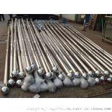 安康不锈钢部队旗杆/安康不锈钢加工厂/大量销售