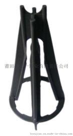 钢筋塑料台式定位块SP2061B