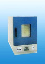 电热恒温培养箱 (HG303)
