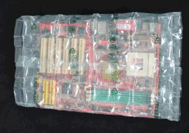 精密电子元器件保护膜 厂家