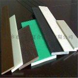 景龍供應玻璃鋼絕緣板/絕緣條/常年現貨供應