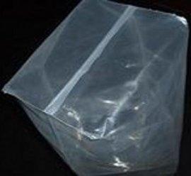 茶叶包装袋 透明食品包装袋 苏州超华供应
