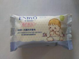 婴倍爱·抗菌洗衣香皂