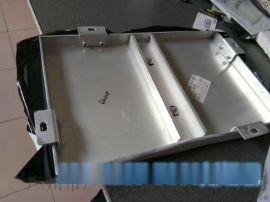 艺术铝单板装饰风格【属铝型材装饰铝单板】