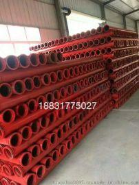 供应各种型号泵车直管  弯管