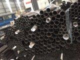 珠海不鏽鋼水管304不鏽鋼耐腐蝕不鏽鋼工業管