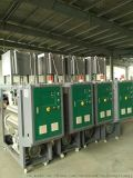 75KW溫度控制機;精準控溫