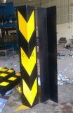 西安反光橡膠護角,西安優質護角生產加工廠家