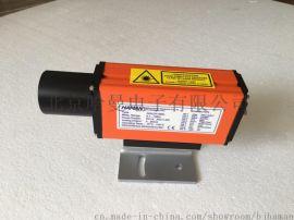 GOLDA-350型工业激光测距传感器