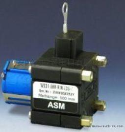 ASM编码器AWS1-345-420A