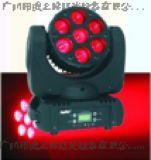 7颗12W LED光束灯