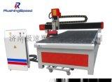 数控木工雕刻机--RSN 2500A/Y2