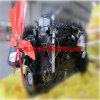 康明斯125马力4缸3.9排量客车柴油发动机总成