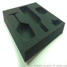 常熟EVA泡棉包装盒、EVA内托、EVA海绵盒