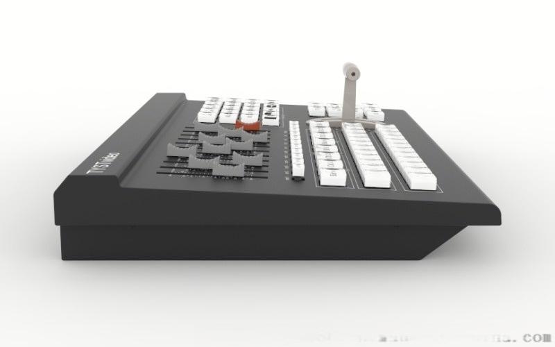 热销ATEM系列 BMD导播切换台控制面板