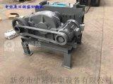 锦州钢筋截断机自动下料