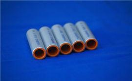 天津  铝衬塑PE管材管件(燃气专用) 长期销售