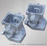 无锡压铸加工合模线处理设备  无锡压铸加工表面抛光