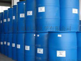 聚氧乙烯、聚氧丙烯嵌段聚合物 L61,CAS NO 9003-11-6