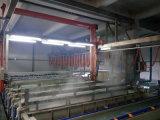 電鍍氧化生產線智慧控制系統廣州滄恆