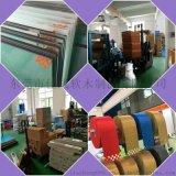 青岛玻璃软木垫片批发 玻璃pvc泡棉软木垫厂家