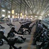 商用动感单车A室内健身器材供应A有氧健身车