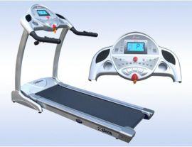深圳液晶屏生产跑步机LCD液晶屏