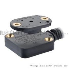 NRH272 非接觸式旋轉位移感測器