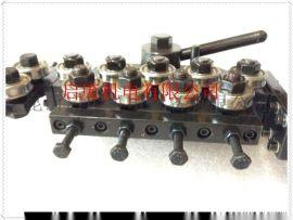 焊丝铜丝矫正器  铁丝线材校直器  铁丝校正器