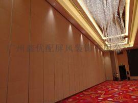 活动隔断,广州活动隔断厂家