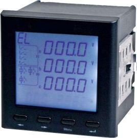 多功能火灾监控器(AME800H)