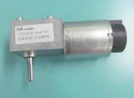 直流减速电机YGF4040-3540SH