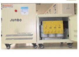 东莞、深圳、广州三相干式隔离变压器