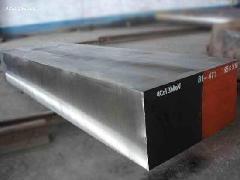 国产GB热板高碳铬轴承钢SUJ2
