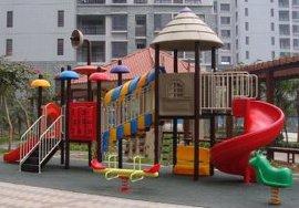 户外大型游乐设施幼儿园课桌椅批发