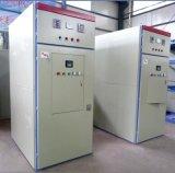 襄阳腾辉电气高压固态软起动柜厂家包售后