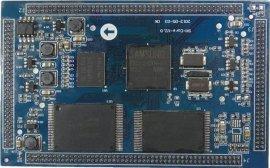 ARM11 三星S3C6410核心板