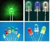 LED发光二极管(F523)